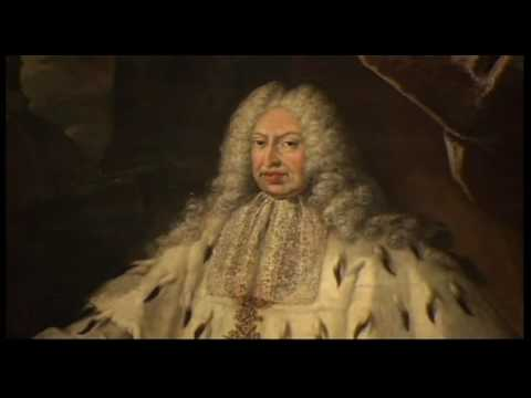The Last of the Medici ✪ Allthemed Documentaries Channel HD