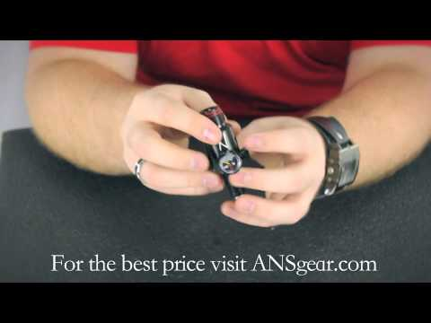 OPSGEAR® TACTICAL TIP: Simple Principle for Getting out of a Grab from YouTube · Duration:  2 minutes 4 seconds