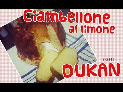 ciambellone-al-limone---ricetta-dieta-dukan