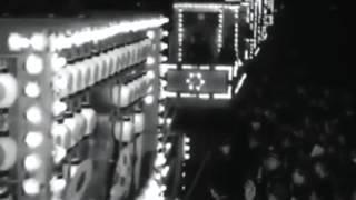 紀元二千六百年 当時の様子 / The 2600th anniversary of Japan in 1940
