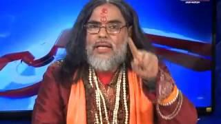 bawali baba ka khulasa( swami om)