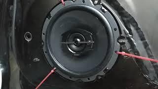 Soundtest Speaker Murah Sony GTF1638