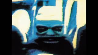 PETER GABRIEL -1982 - (FULL ALBUM )  LP
