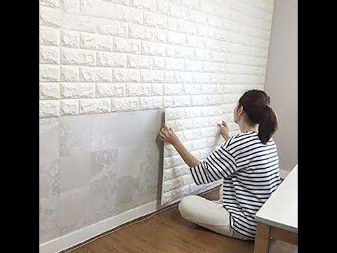 Pvc Wall Panels Pvc Planks False Ceiling Wall Panels