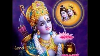 Rama  Gopal - древняя индийская мантра в оригинальной современной обработке