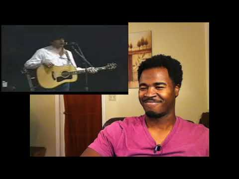 George Strait You Look So Good In Love Reaction