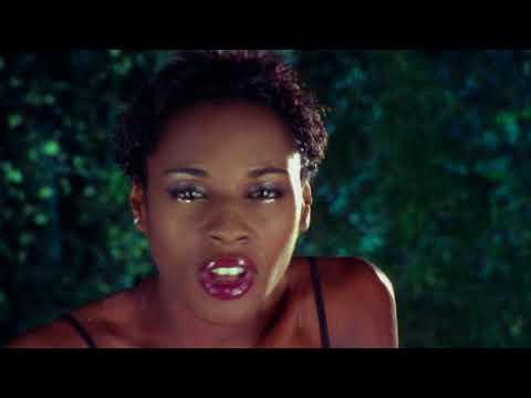 Sonique - It Feels So Good (1998 Version)