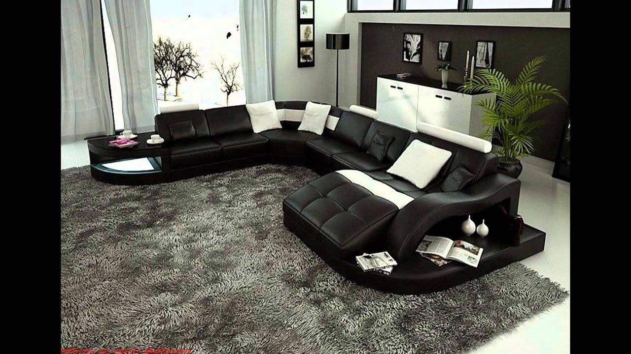 Мягкая мебель киев— купить мягкую мебель недорого в сервисе объявлений olx. Ua киев. Быстрая продажа по выгодным ценам только на olx. Ua киев.