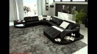 перетяжка и ремонт мягкой мебели киев перетяжка и ремонт мягкой мебели(, 2015-03-26T08:55:31.000Z)