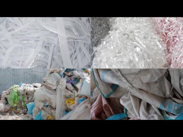 Полимерпесчаное оборудование (обзор №1) - Polymer-sand machinery - 1
