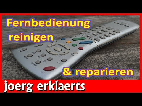 wasserhahn anbauen anleitung montage armatur funnycat tv. Black Bedroom Furniture Sets. Home Design Ideas