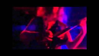 Killswitch Engage - My Last Serenade (Live) - RoadRunner - Jesse Leach & Howard Jones