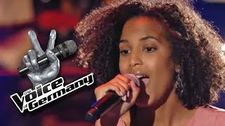 Baixar Edwin Hawkin - Oh Happy Day | Christina vs. Sebastián | The Voice of Germany 2017 | Battles