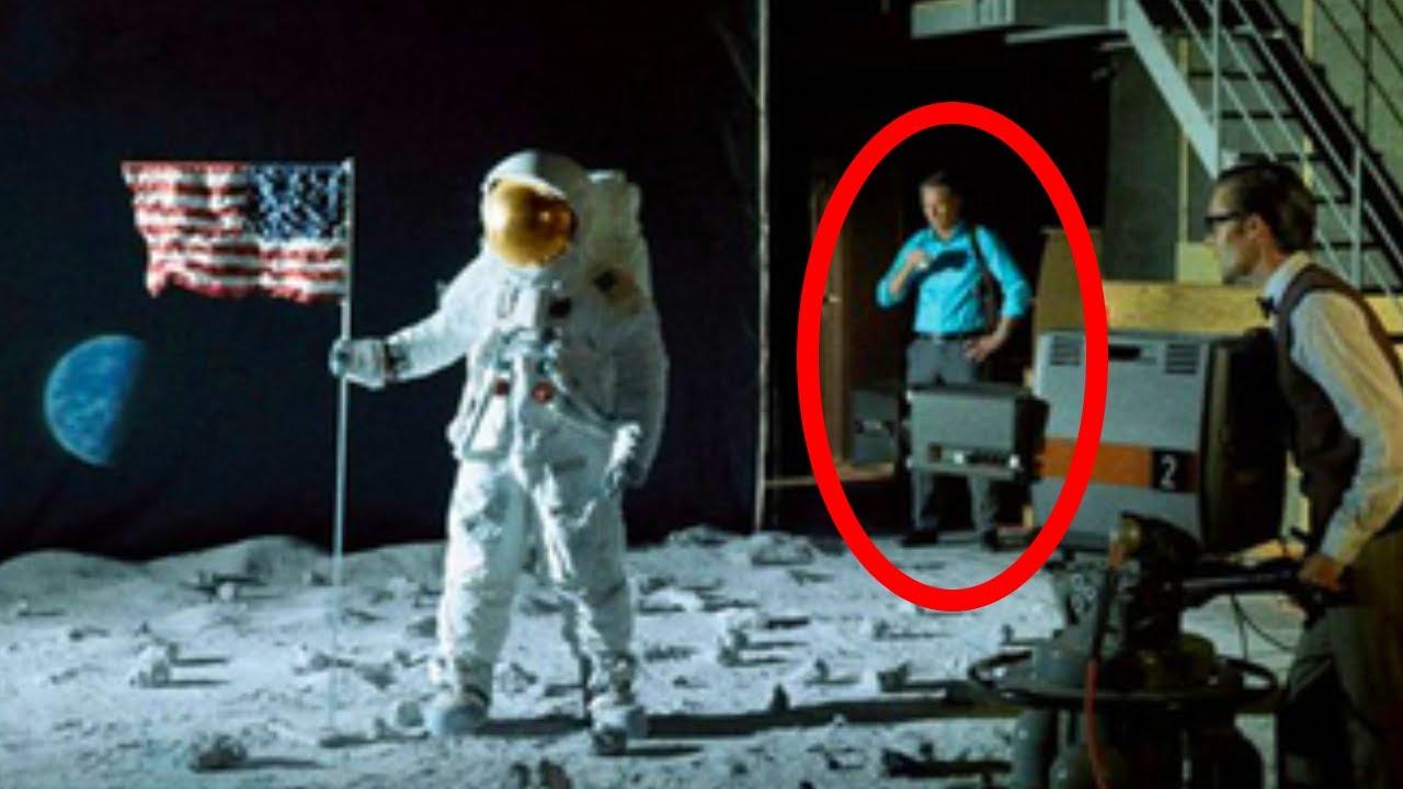 moon landing hoax - 1280×720