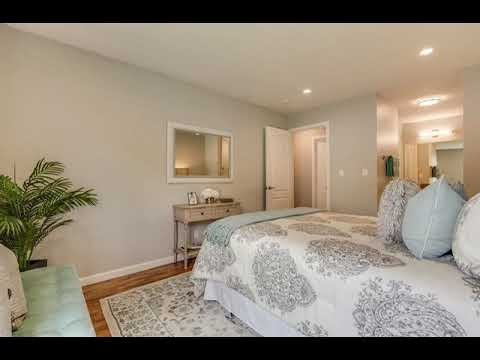 408 Dempsey Road #108 Milpitas, CA 95035 – Condo – Real Estate – For Sale