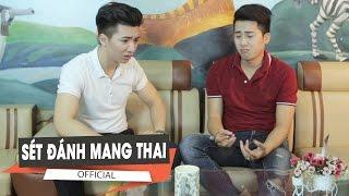 [Mốc Meo] Tự Tử Vì Tình (Sét Đánh Mang Tai) - Tập 93 Phim Hài Tục Tĩu