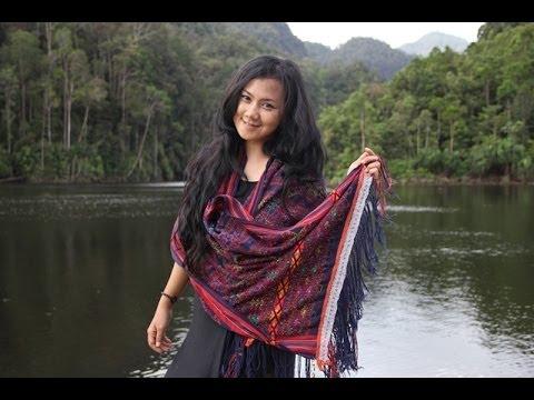 Lagu batak tapanuli selatan baru  Malungun Au_Nikma Rahma harahap