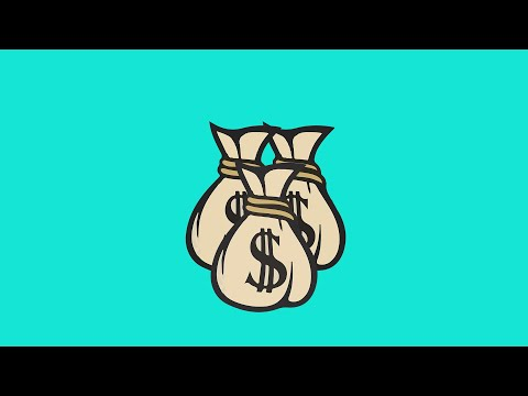 "Free The Kid Laroi Type Beat ""Traffic"" The Kid Laroi Type Beats"