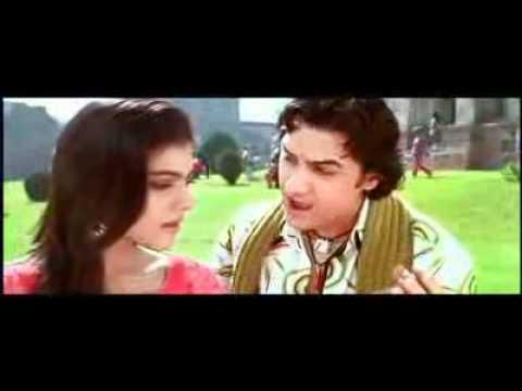Full Hd 1080p Video Hindi Songs Blu-ray Latest Release