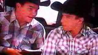Lane Frost 8 sec Movie