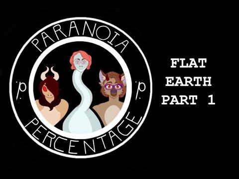 #4   Flat Earth Part 1 thumbnail