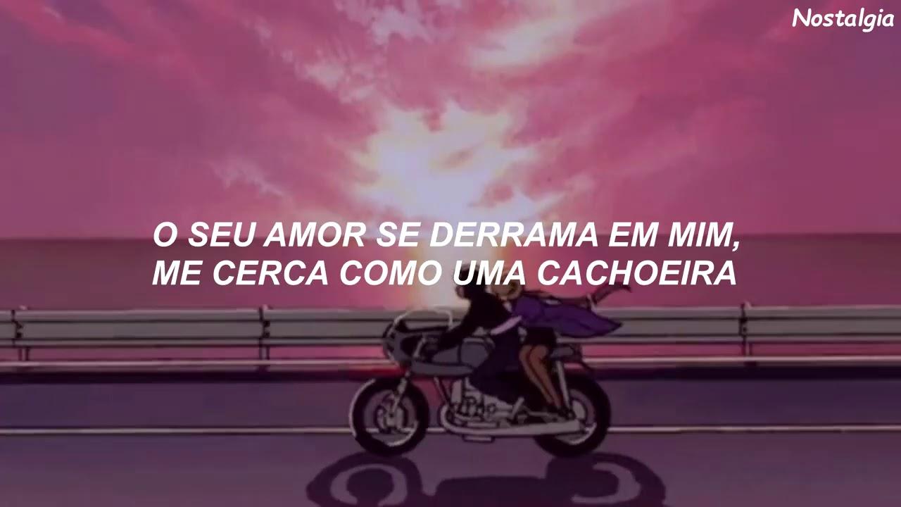 Calvin Harris - Feel So Close [Tradução/Legendado]
