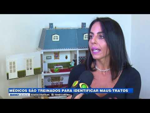 (11/05/2018) Assista ao Band Cidade 1ª edição desta Sexta-feira | TV BAND