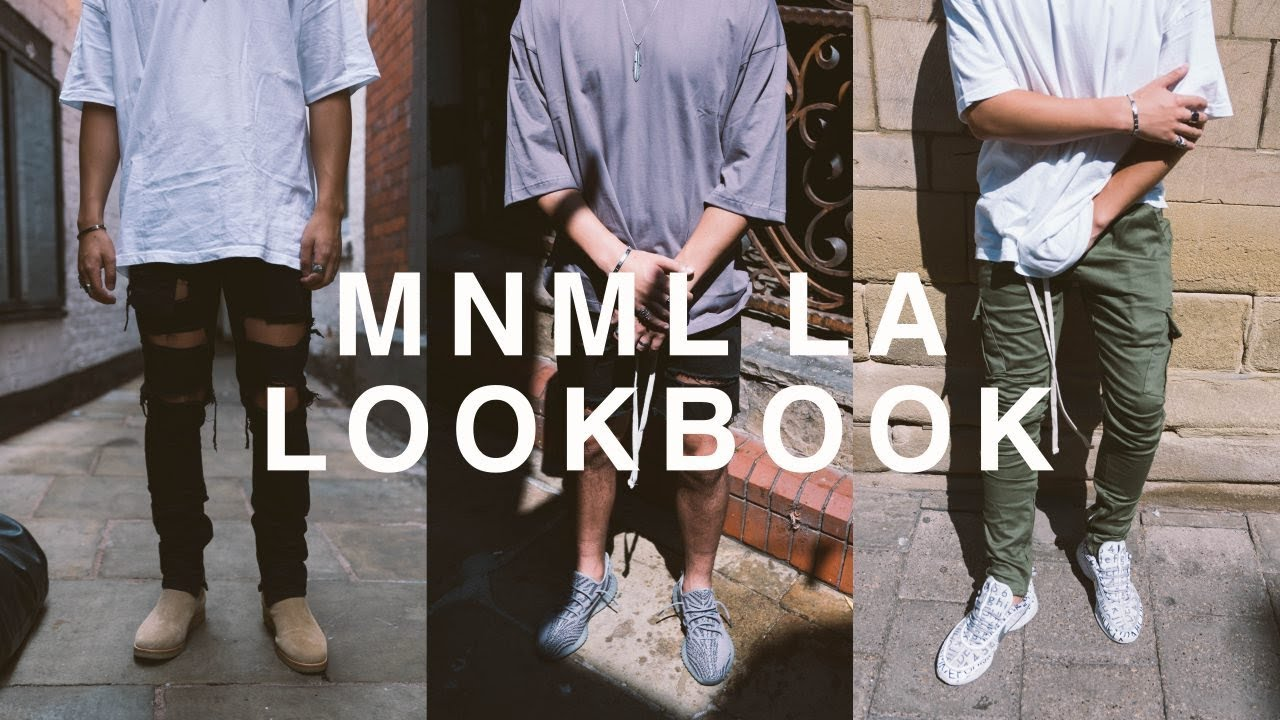 82fd697538ea  fashion  mensfashion  streetwear