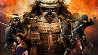 Total War Shogun 2 - The Otomo Clan Pack