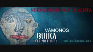 Watch Buika Vmonos video