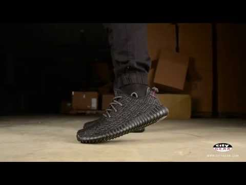 Timberland 6 Inch Premium Boots Shoe Review and On Feet Review #CGKicks