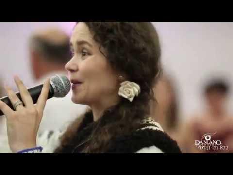 Angelica Flutur LIVE nunta la Salon Bucovina - Câmpulung Moldovenesc