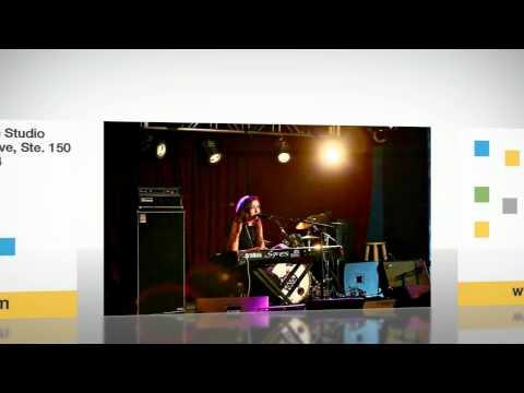 Piano Lessons Frisco TX | Matt Burk Music Studio | Call (469) 353-6100