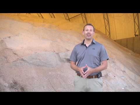 WVDOH Winter Weather Preps