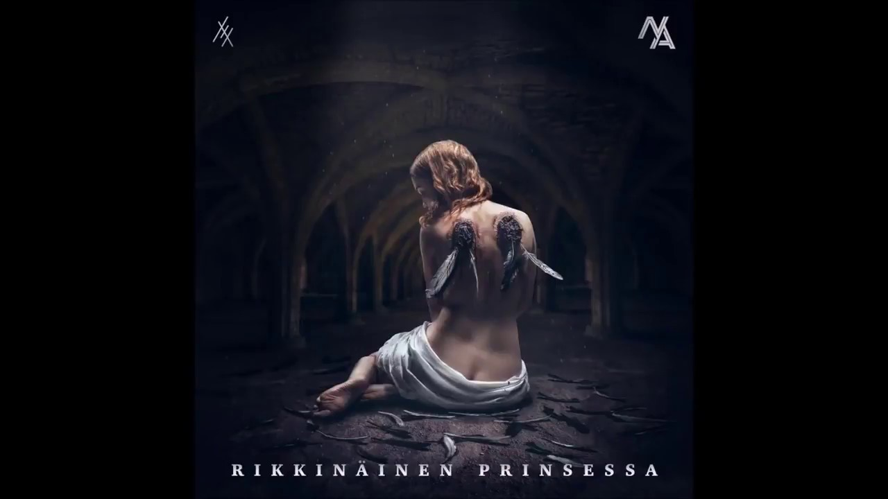 nikke-ankara-rikkinainen-prinsessa-lyrics-digiboxi-yt