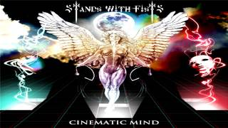 Stands With Fists - Walk In The Rain