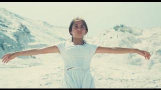 Kaos (1984) - Trailer