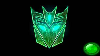 Dr. Z-Vago - Blow My Horn (Re-Style Remix)