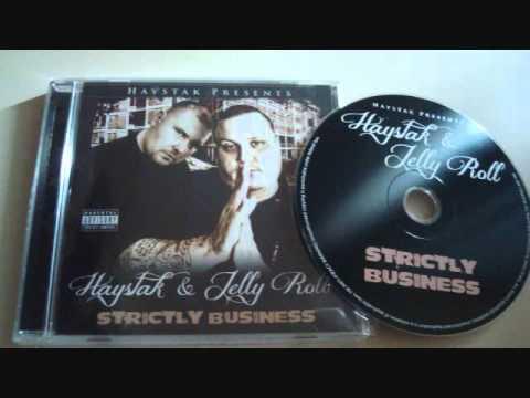 Far Away - Haystak, Jelly Roll (David Ray)