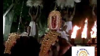 Sree Valayanad Devi  Temple  Devotional Malayalam Song.. Amme Narayana Devi Narayana