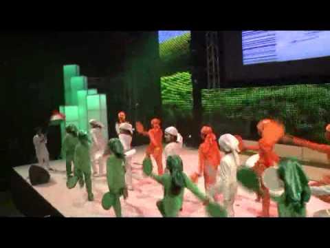 BID 2011 INDIA-1.avi