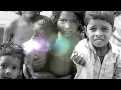 Thaniyama Ipadila Me Jeewithe දුක් විදින දුක දන්න මිනිසුන්ට පමණයි