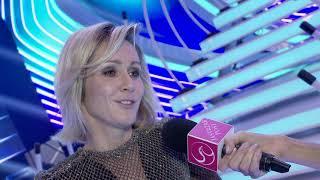 Gabi Drzewiecka i Małgorzata Ohme o nowej prowadzącej Big Brother 2