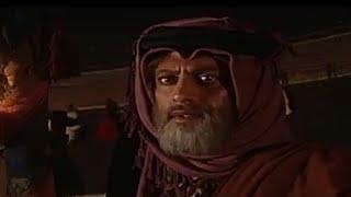 قصيدة نمر بن عدوان - ياليتني ياعقاب ميت مع الميت