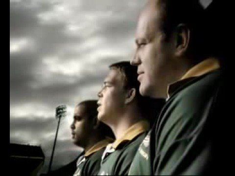 south africa sports ad