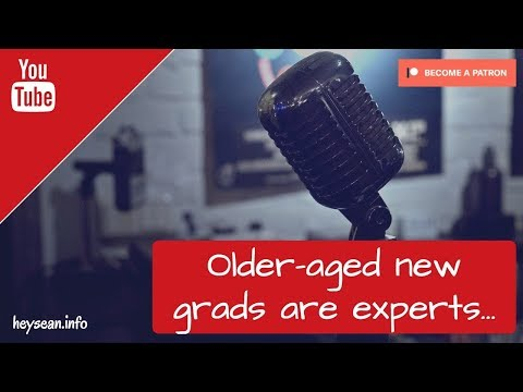 On the job survival tips for the older new grad nurse?
