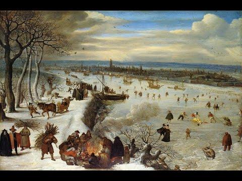 Gaetano Donizetti - Gli Esiliati in Siberia CD 1 de 2