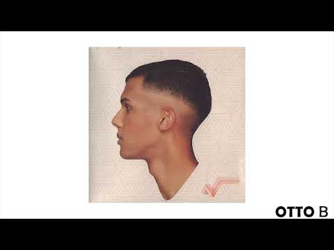 Stromae ft. Lost Frequencies ft. FLYNN - Papaoutai vs Recognise (OTTO B Mashup)