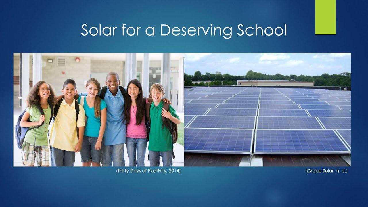 solar energy essay contest solar energy essay contest