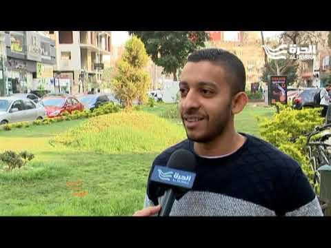 نجوم الكرة المصرية... من يشارك في المونديال؟  - 21:22-2018 / 3 / 20